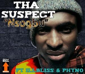 Tha-Suspect-sb